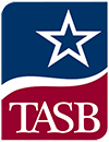 School Board Trustee Angela Conrad selected to Leadership TASB