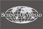 Humble ISD Science Olympiad Teams place in state competition