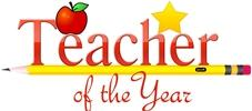Luncheon to honor Humble ISD's 2016-2017 Teachers of the Year