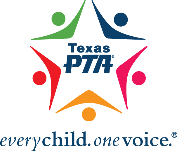 Humble ISD Council of PTAs travel to Austin for PTA Rally Day