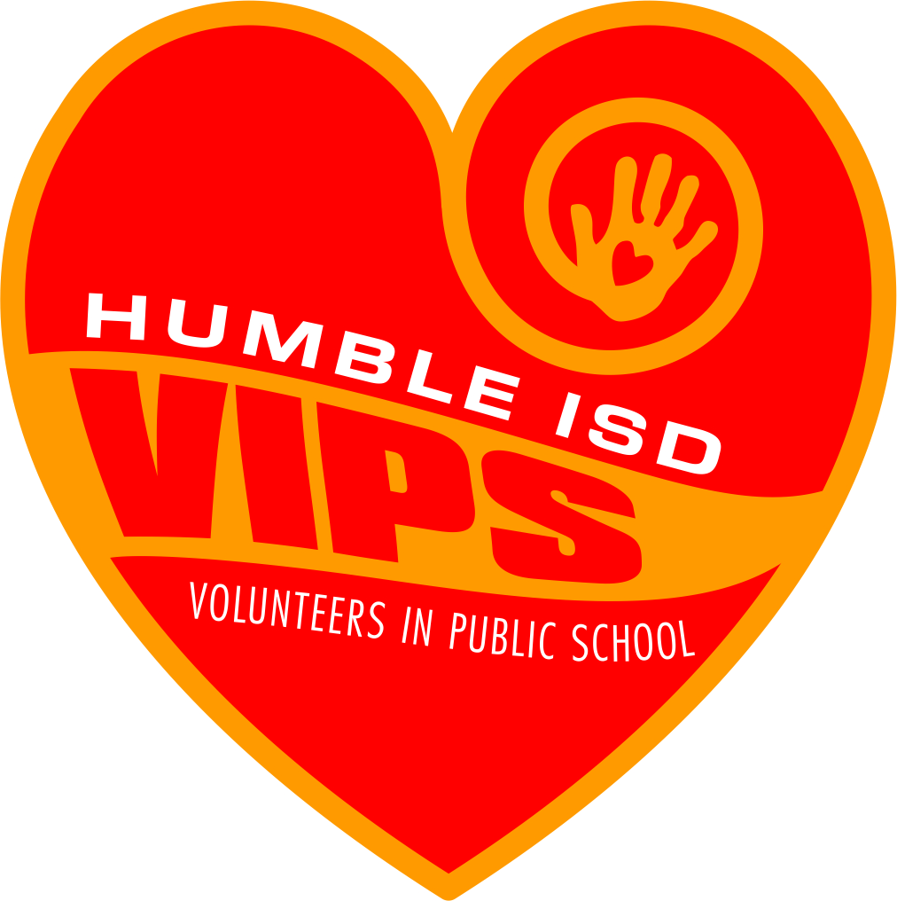 Humble ISD VIPS Conference
