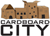 Cardboard City March 5: Spend 1 Night in a Box, so Homeless Families Won't Have To