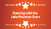 Dancing with the Lake Houston Stars April 28, 2016