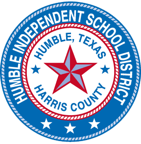 Humble ISD announces Students of Character