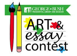 KMS Students Win Essay Contest
