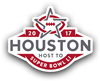 The Houston Super Bowl Host Committee and the City of Houston Announce Touchdown Tour at Kingwood High School November 19