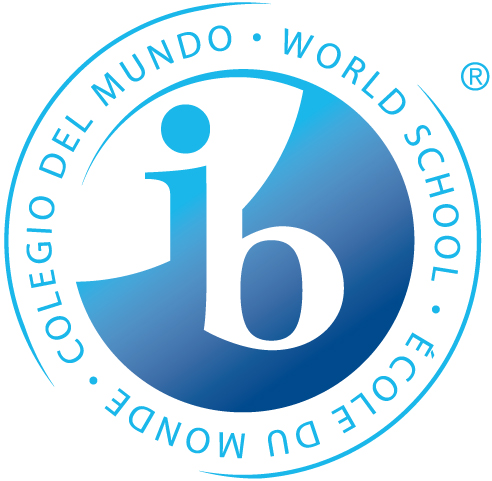 International Baccalaureate Open House Tuesday, Oct. 21, 2014