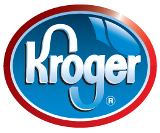 Humble ISD Part of Kroger's Backpack Boosters program