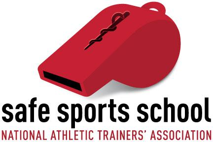 Summer Creek High School earns Safe Sports School Award from National Athletic Trainers Association