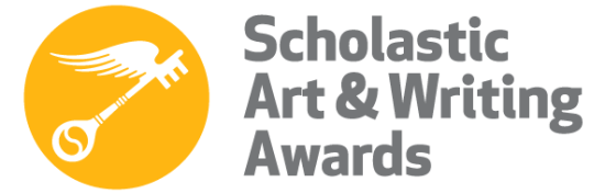 Humble ISD students named Scholastic Art & Writing regional winners