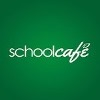 Humble ISD utilizing new SchoolCafe online meal payment system for 2016-2017