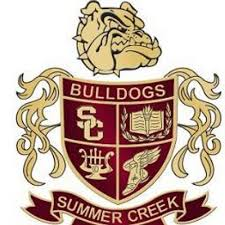 Summer Creek High School