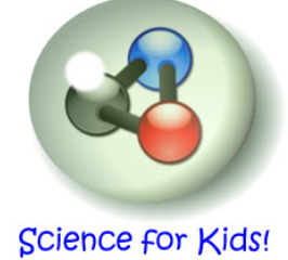 Science Kids