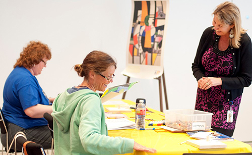 MuseumFineArts-TeacherWorkshop.jpg