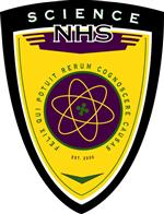 science-nhs-logo