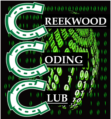 Creekwood Coding Club