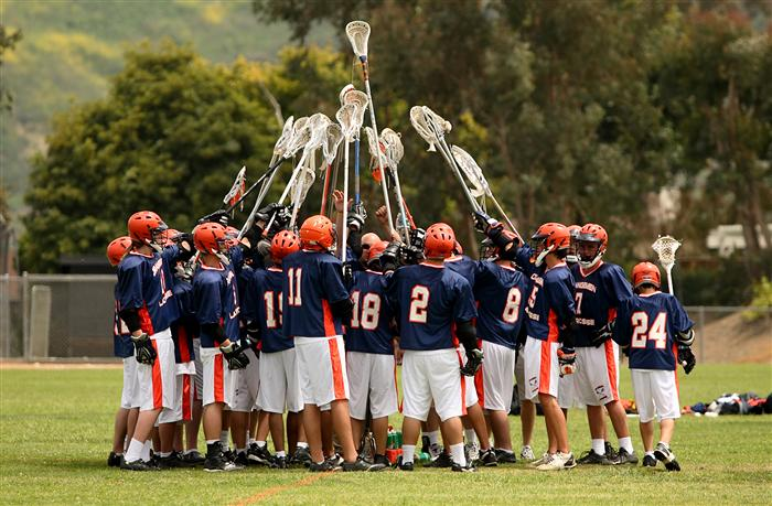 Image result for PE lacrosse