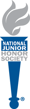 leadership essay national honor society The leadership of the epsilon circle, including o∆k past national president dr o∆k is a member of the honor society caucus omicron delta kappa national.