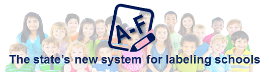 A-F New System