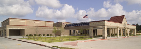Park Lakes Elementary School Overview