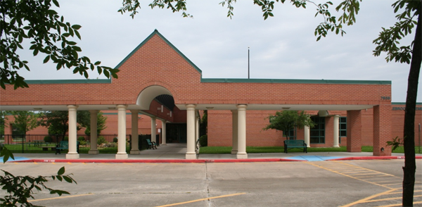 Maplebrook Elementary School