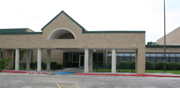 Timbers Elementary School