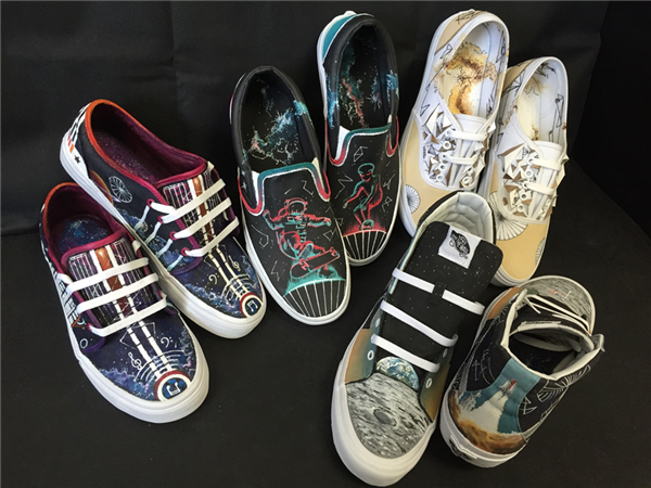 af7a4955c33a SCHS art students participate in the Vans Custom Culture Competition