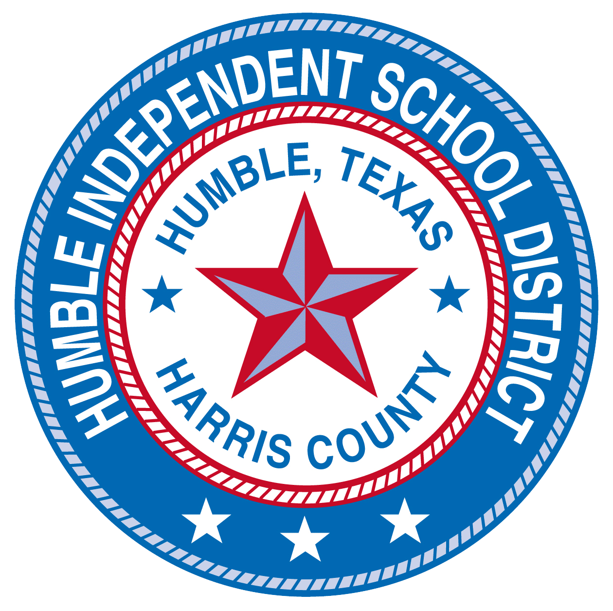 Humble ISD Red Ribbon Week Wrap-Up