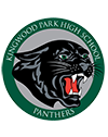 Kingwood Park High School Top Ten 2017