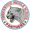 Timberwood Middle School is hosting a Community Health and Academic Awareness Fair November 14, 2015 from 11 am-3 pm