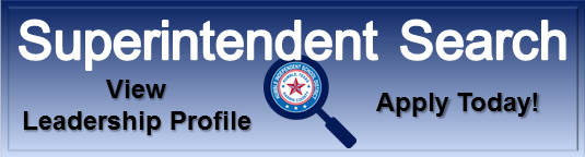 Superintendent Search Leadership Profile