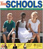 YourSchoolsNewsletter