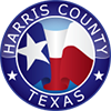Harris County Emergency Management