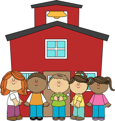 Pre-Kindergarten Early Registration