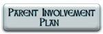 Parent Involvement Plan