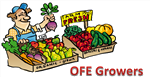 OFE Growers