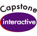 CAPSTONE INTERACTIVE BOOKS