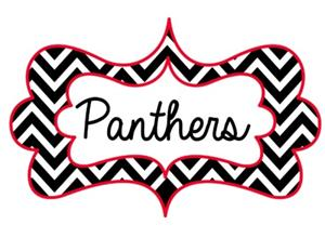 PFE Panthers