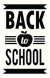 Back to School 2017-18