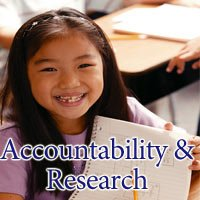Accountability & Research
