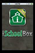 ischoolbox