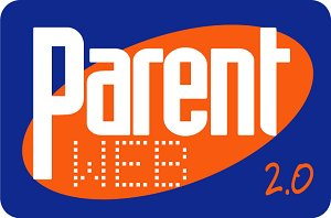 parent web logo