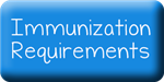 Immunization Requirements for current 6th graders