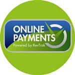 Revtrack Online Payments