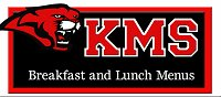 KMS Banner