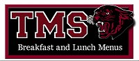 TMS Breakfast and Lunch Menus Banner1