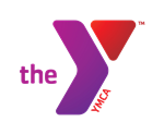 YMCA After School Care