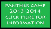 panther camp button