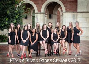 silver star senior personals Schedule an appointment today at silver star senior care, inc.