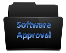 Software Approval